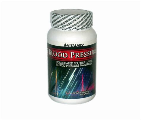 Mixing diet pills and blood pressure picture 10