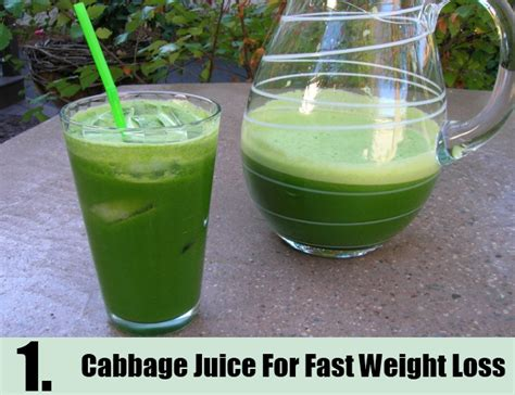 fast weight loss remedies picture 9