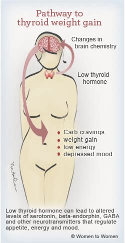 can you quit thyroid medicine picture 6