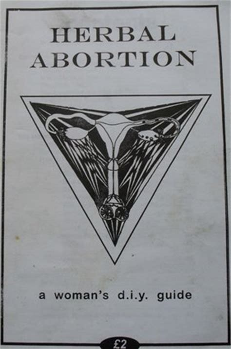 herbal abortion picture 2