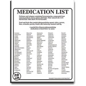 five dollar medication list picture 11