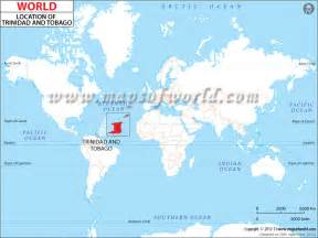 does trinidad ana d tobago have a enlargement picture 14