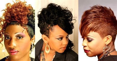 african american hair salon nj picture 12