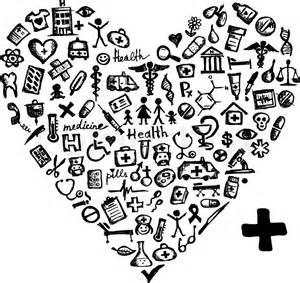 health insurance nurse jobs picture 13