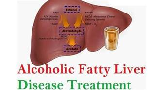 diet for fatty liver disease picture 15