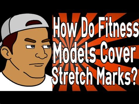 do stretch marks on a man bother women picture 14