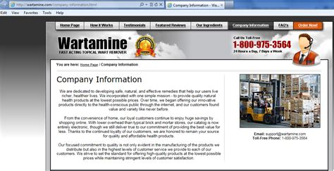 wartamine reviews picture 10