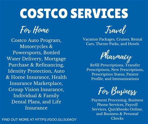 costco pharmacy price list 2016 picture 9