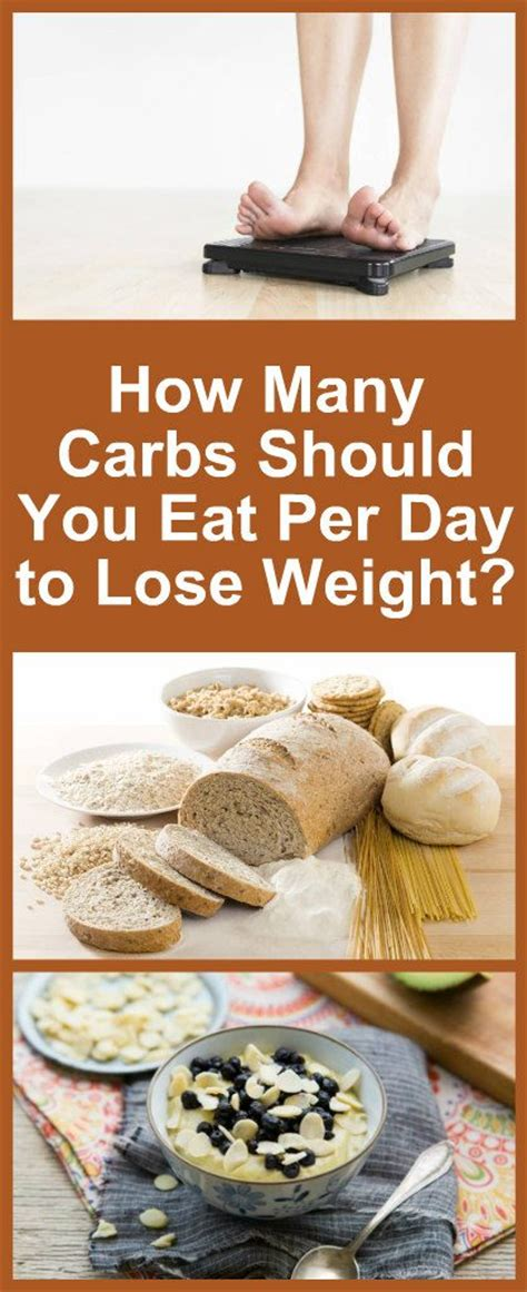 how many carbohydrates should i eat to gain weight picture 1