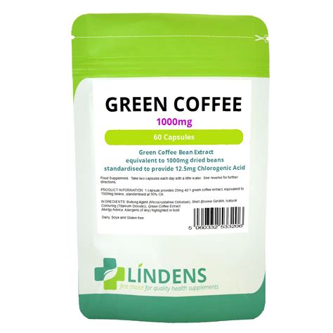 green coffee bean urinary tract infections picture 5