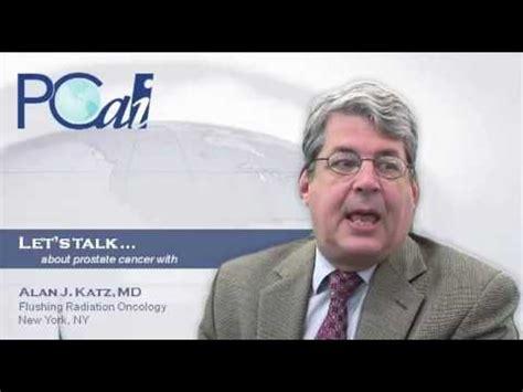 alan katz prostate supplements picture 2