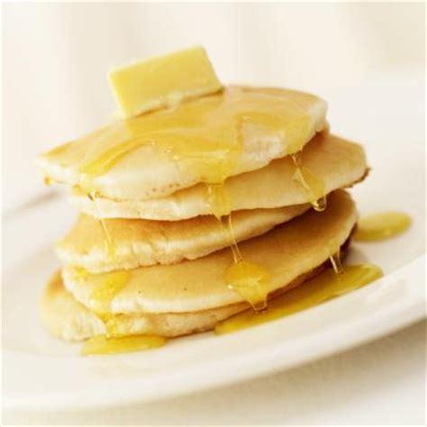 foods that cause weight gain around waist picture 3