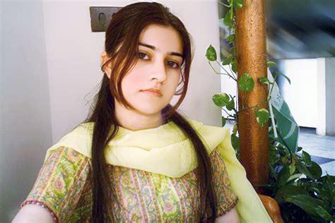 karachi desi kahani picture 1