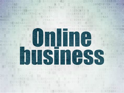 christian online money making business picture 9