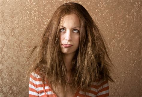humidity and hair picture 9