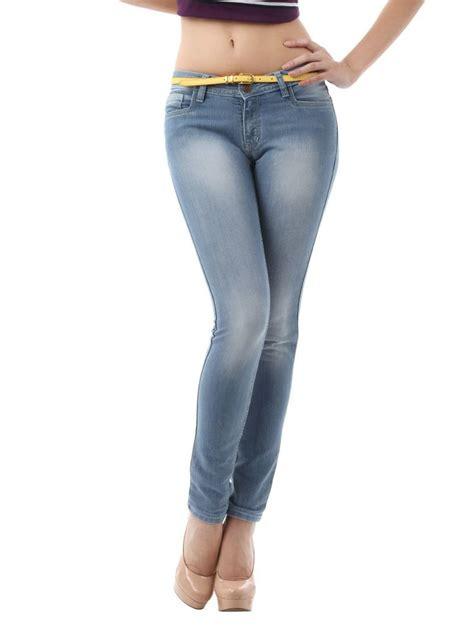 women jeansfor women picture 3