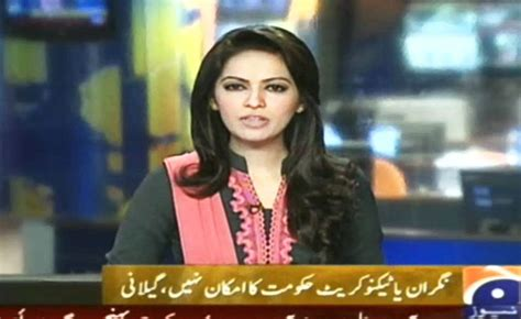 karachi story picture 10