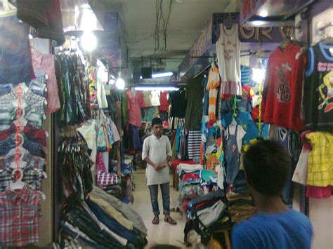 dhaka shop picture 11