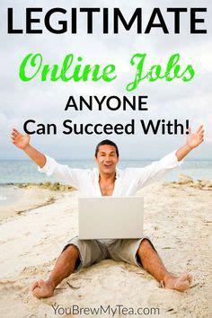 are at home businesses legitimate picture 15