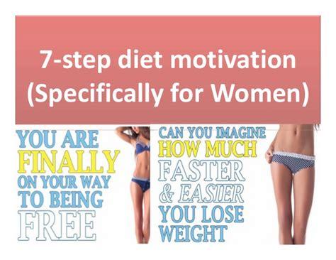 diet motivation tips picture 2