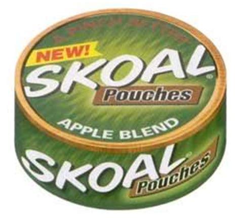 copenhagen or skoal health risks picture 11