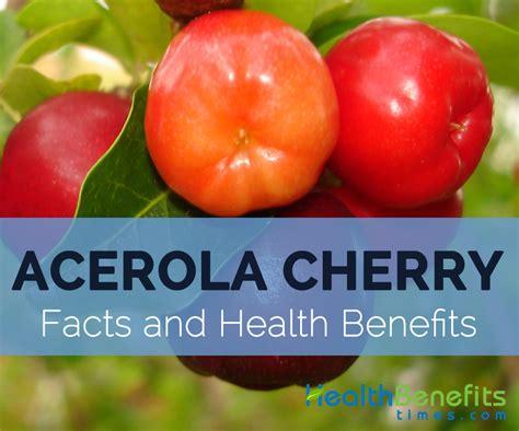 agar health benefits picture 1