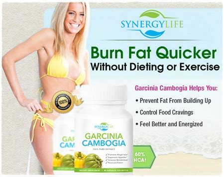 garcinia cambogia extract in calgary picture 1