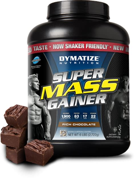 weight gainer picture 10