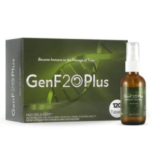 best hgh releasers herbal supplements picture 5