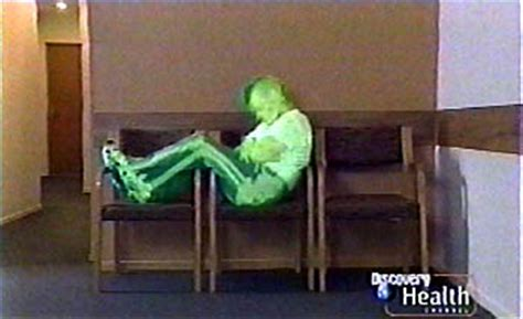 will a radioactive isotope injection affect liver tests picture 12