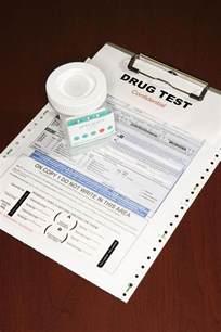 drug screen have prescription hoodia picture 3
