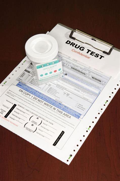 drug screen have prescription dietrine picture 9