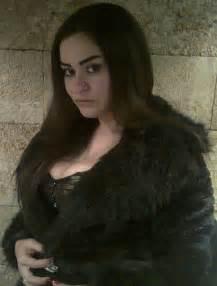 egypt sex fat picture 1