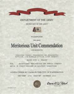 joint service commendation medal picture 11