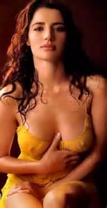 beautiful girls beautiful women jun 2014 sex sex picture 6