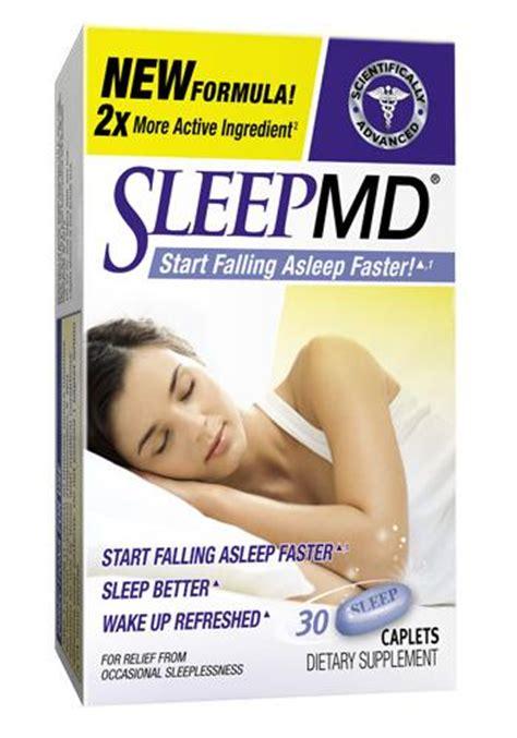 alteril sleep aid picture 10