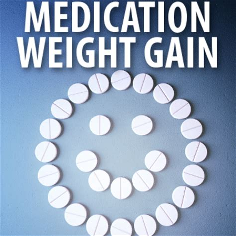 antidepressants that don't make you gain weight picture 1