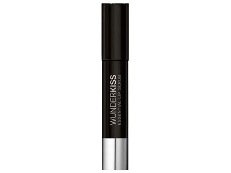 where to buy city lips lip plumper in picture 5
