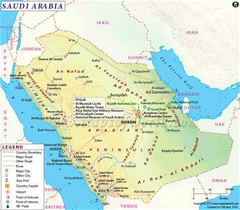 arabia picture 3