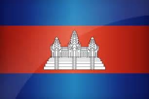 cambodia picture 1