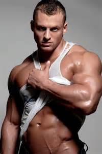 bodybuilding models picture 9