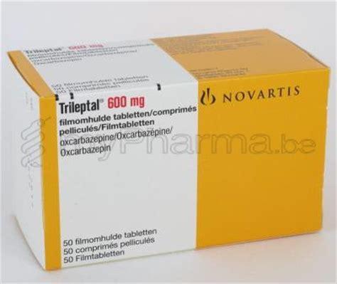 novovartalon side effects picture 5