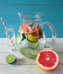 how does water cleanse the body picture 3