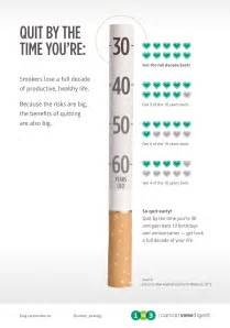 is it worth to quit smoking picture 11