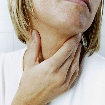 throat health problems picture 3