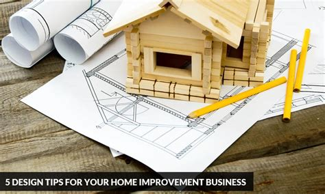 home repair business tax tips picture 5
