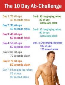 stomach pain and 24 day challenge picture 5