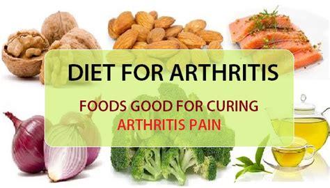 arthiritis diet picture 7