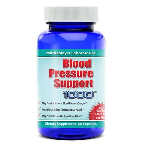 b12 blood pressure picture 3