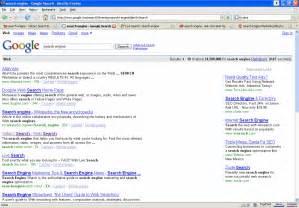 search picture 7